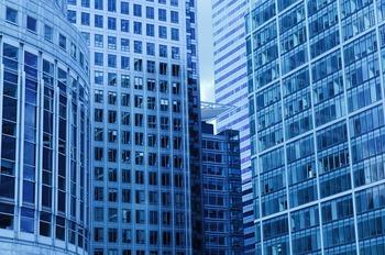 architecture-22039_960_720.jpg