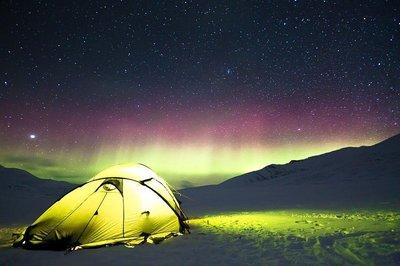 auroras-1203289_960_720.jpg