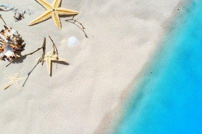 beach-1449008_960_720.jpg