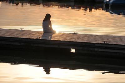 boat-dock-2745174_960_720.jpg