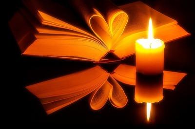 book-1950451_960_720.jpg
