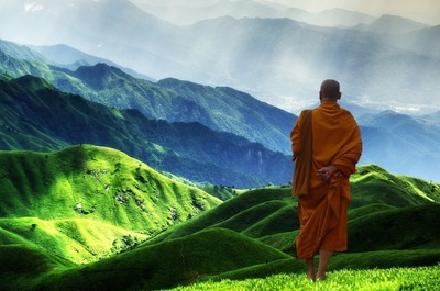 buddhist-737275_960_720.jpg