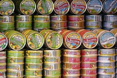 canning-4129548_960_720.jpg