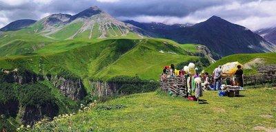 caucasus-3110386_960_720.jpg