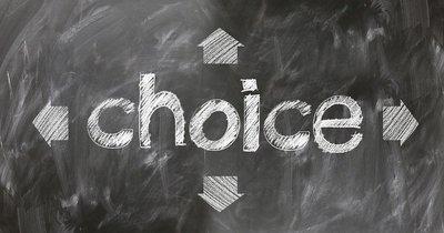 choice-2692466_960_720.jpg
