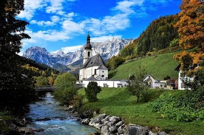 church-4549689_960_720.jpg