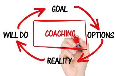 coaching-2738522_960_720.jpg
