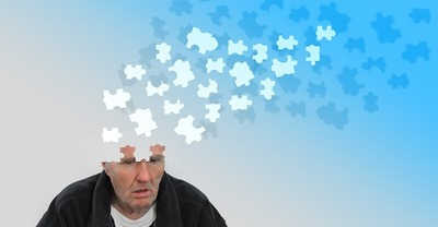 dementia-3051832_960_720.jpg