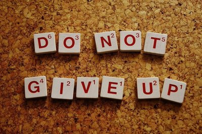 do-not-give-up-2015253_960_720.jpg