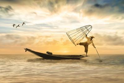 fisherman-2739115_960_720.jpg
