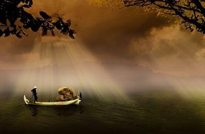 fishermen-504098_960_720.jpg