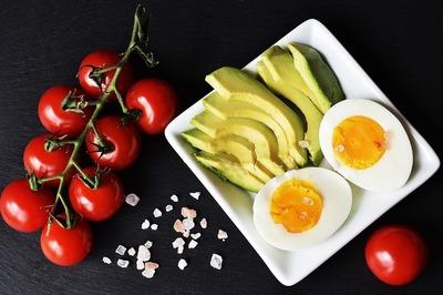 food-3223286_960_720.jpg