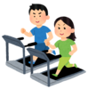 gym_running_people.png