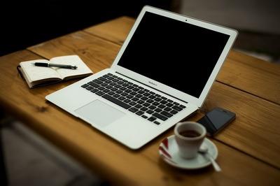 home-office-336377_960_720.jpg