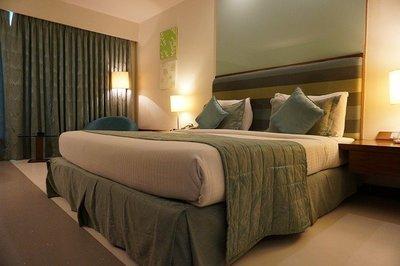 hotel-57e9d24a4e_640.jpg