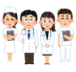 iryou_doctor_nurse.png