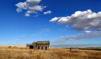 iso-republic-rural-farm-barn-blue-sky-clouds-field-768x452.jpg
