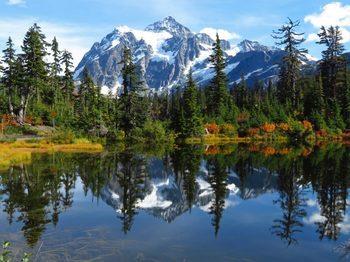 iso-republic-scenic-mountain-landscape-reflection-768x576.jpg