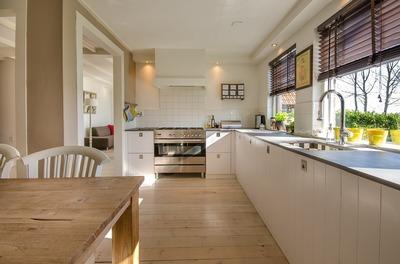 kitchen-2165756_960_720.jpg