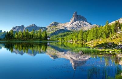 lago-federa-3011939_960_720.jpg