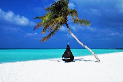 maldives-3220702_960_720.jpg