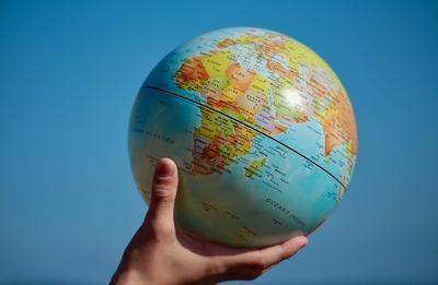 map-of-the-world-2164673_960_720.jpg