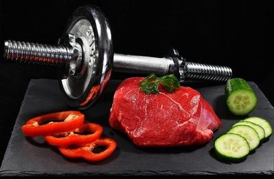 meat-3183070_960_720.jpg
