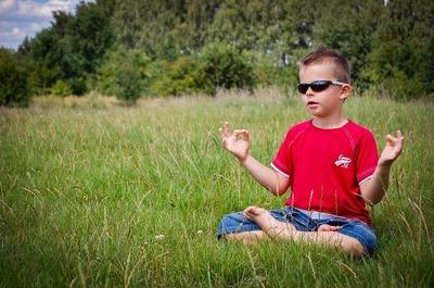 meditation-428382_960_720.jpg