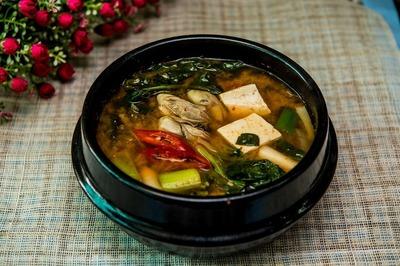miso-soup-749368_960_720.jpg