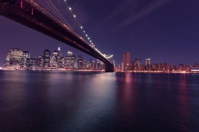 new-york-city-336475_960_720.jpg