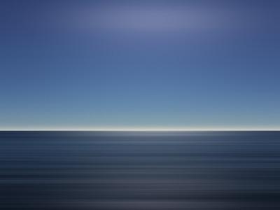 ocean-828774_960_720.jpg