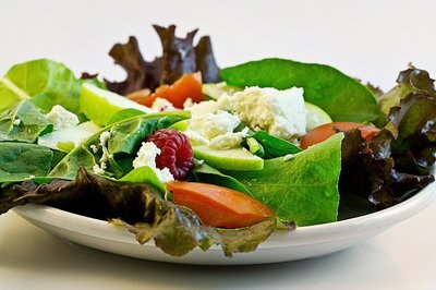 salad-374173_960_720.jpg