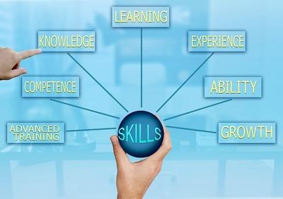 skills-3262172_960_720.jpg