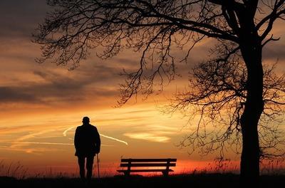 sunset-3156176_960_720.jpg