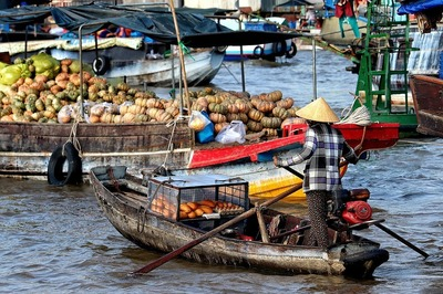 vietnam-4999936_960_720.jpg